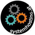 Systemhosting